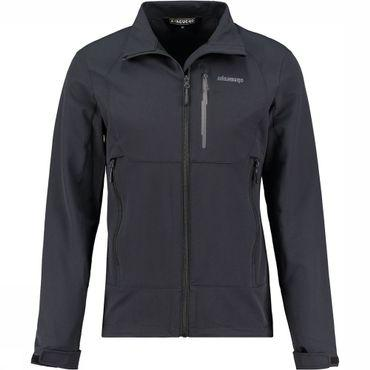 Pacer Softshell Jas