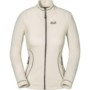 Performance Fleece Dames