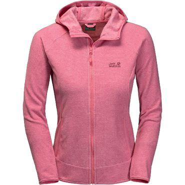 Arco Fleece Vest Dames