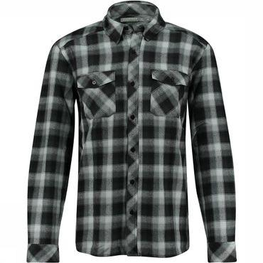 Lodge Flannel Shirt