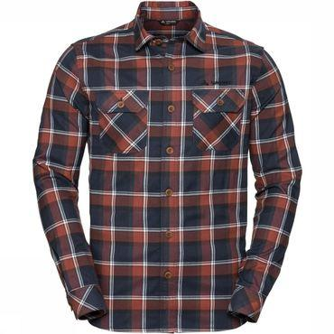 Jerpen LS II Shirt