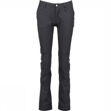 Abisko Stretch Regular Broek Dames