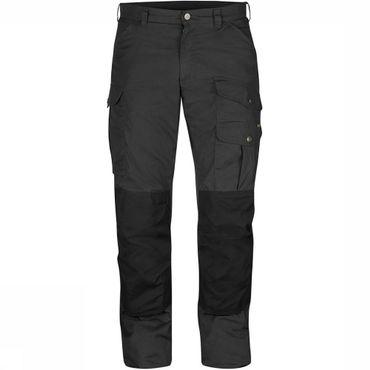 Barents Pro Winter Broek