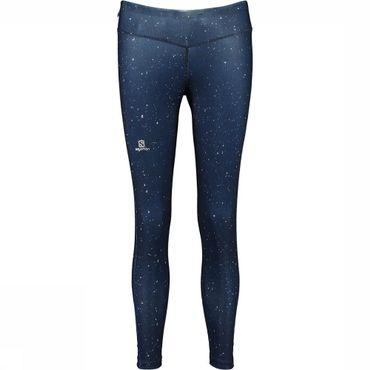 Elevate Long Tight Dames