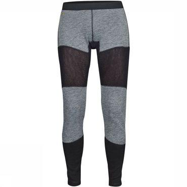 Bergtagen Long Johns Legging Dames