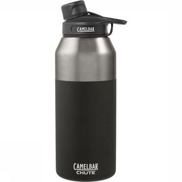 Chute Insulated 1,2L Drinkfles