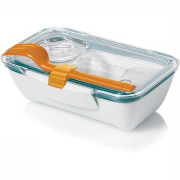 Bento Box Lunchbox